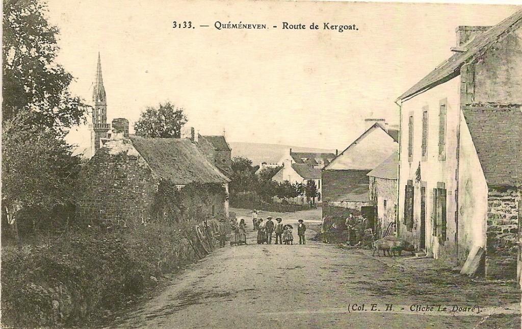 Quémé-1916